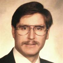 Raydean Zimmerman