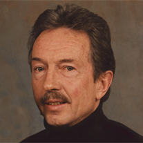 Andrew Steve Jensen