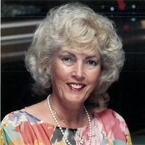 Shirleymae Conte