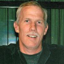 Kurt A. Fleck