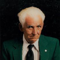 Samuel Andrew Winkles
