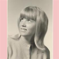 Catherine Ann Wireman