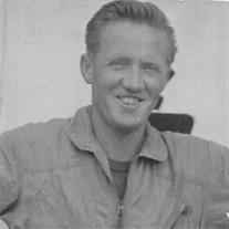Ferdinand Fahney