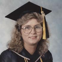 Nancy Peters Barry