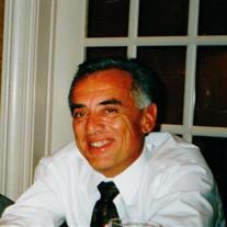 Mr. Raymond S.  Tremblay