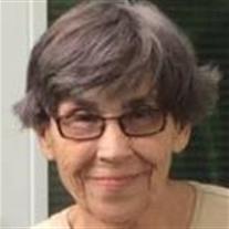 Carol D. Gerber