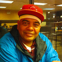 Geraldo Ayala de Jesus