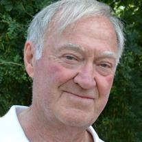"John Robert ""Bob"" Knight"