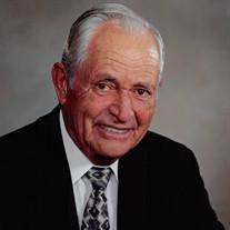 Jack D.  Madison