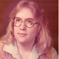 Karen Whorton
