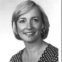 Edith Hanson