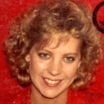 Barbara Jane Duperon
