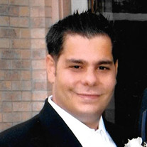 Mr. Joseph Galione