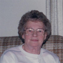 Arlene A. Koelsch