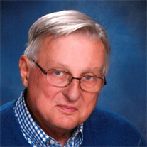Robert D. Karwath