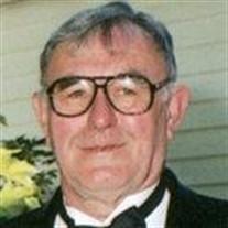 Jerome  G. Fitzpatrick