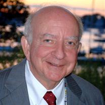 H. Peter Karoff