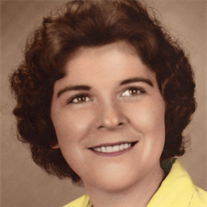 Mary Jo Zier