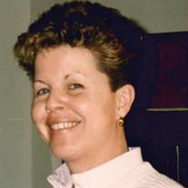 Kathleen M. Klimek
