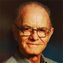 Joe Bennett Tolleson Sr.