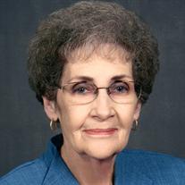 Dorothy  Helen King