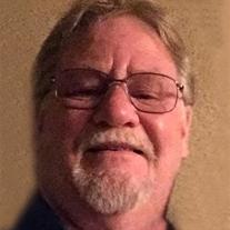 Randall C. Lawrence