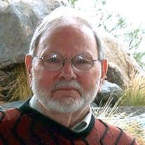 James Winfield Joyner