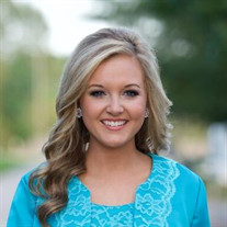Madison Claire  Peco