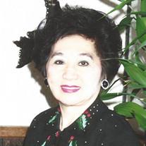 Elizabeth Tran