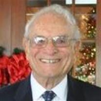 DR.  PHILIP HARRIS