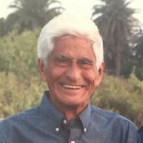Luis Dg Soluaga