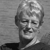 Carol Ann Segul