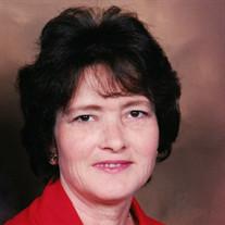 Mrs Murle J Barron