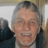 Mr. Joseph W. Sveistys, Jr.