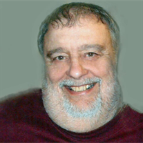 MR. Arthur E Buckles