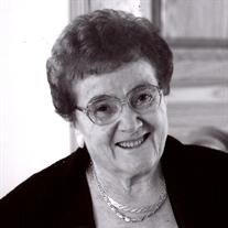 Antonietta Di Minni