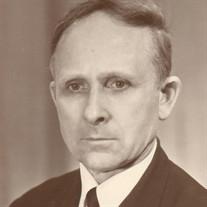 Fedor G. Saikin