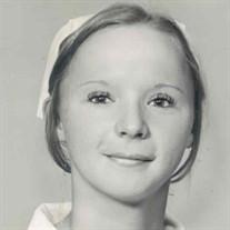 Deborah Norene Coffey