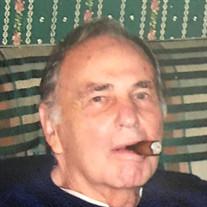Robert Gleichenhaus