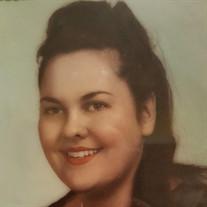 Kathleen Skinner Bowman