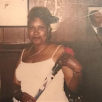 Ms. Thelma Marie  Mott