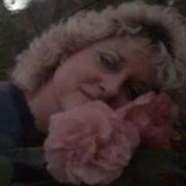 Mrs. Traci Lynn Lang