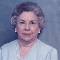 Mary Lou Wilmot