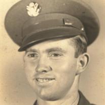 Robert M Flynn
