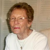 Wanda L. Robes