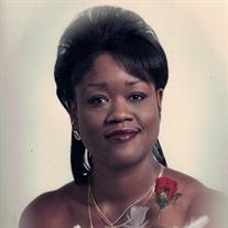 Marsha Kaye Garcia
