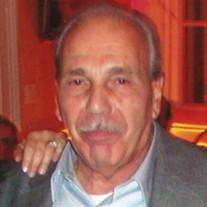 Charles Salerno
