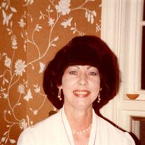 Marynel Smith  Suttle