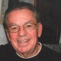 Paul E. Fontaine