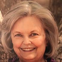 """Marjorie """"Elaine"""" Bryant"""
